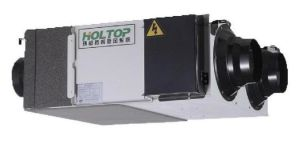 Hot Selling CE Energy&Heat Recovery Ventilator (XHBQ-D1.5P~D20TP)