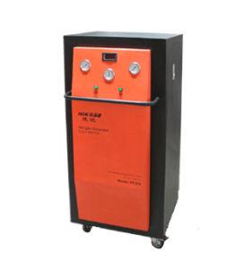 Nitrogen Generator for Car and Light Truck Tyres (PP308)