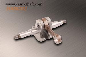 Chainsaw Crankshaft (IE43)