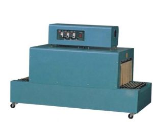 Shrink Packing Machine (BS-400)