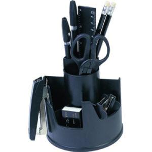 Desk Organizer (38019)
