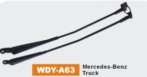 Wiper Arm for Benz Truck