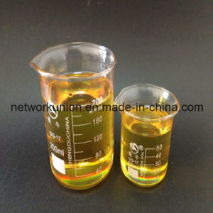 High Purity Injectable Steroids Masteron 100 100mg/Ml Drostanolone Propionate pictures & photos
