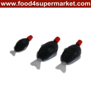 Fish Pot Soy Sauce 2.6ml \ 8.2ml pictures & photos