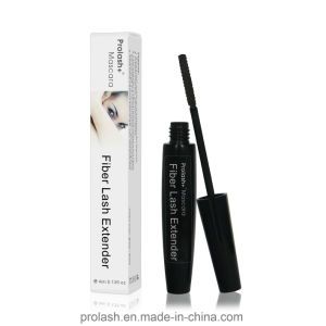 Innovative New Product Private Label Prolash+ Fiber Lash Mascara pictures & photos