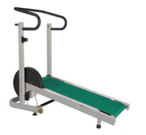 Magnetic Flat Walker (HS-2011) pictures & photos