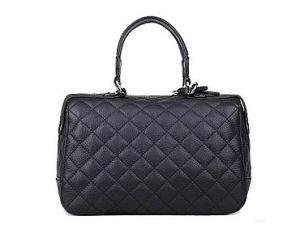 Ladies Handbag 14 pictures & photos