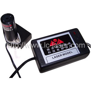 Infrared Lasers (EDxxx-PT)