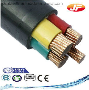 VDE Standard N2xy Cable pictures & photos