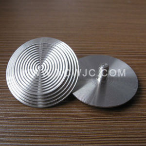 Stainless Steel Tactile Indicator Stud (XC-MDD1121) pictures & photos