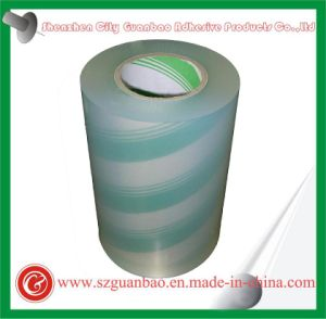 BOPP Adhesive Laminating Tape for Label Lamination