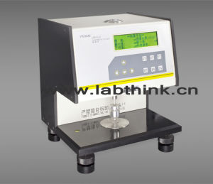 Polyimide Film (PI Film) Thickness Tester (ISO4953, ISO534)