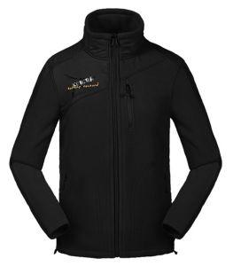 Men′s Outdoor Winter Popular Softshell Jacket pictures & photos