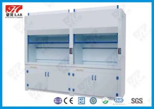 Chemical Commerical Lab Fume Hood
