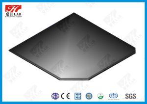 Heat Resisting Lab Bench Epoxy Resin Board
