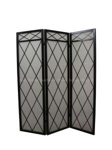Folding Screen (QDSC-81508)
