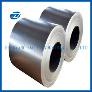 Cheap High Purity Titanium Plate Made in China
