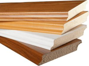 Laminated Moulding pictures & photos