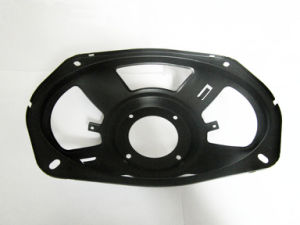 6*9inch Iron Speaker Frame pictures & photos