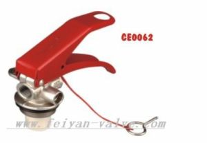 Dry Powder Valve (FY-14100)