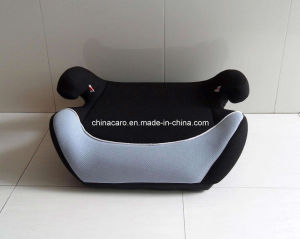 Booster Car Seat (CA06-B) pictures & photos