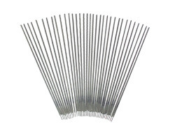 Welding Electrodes pictures & photos