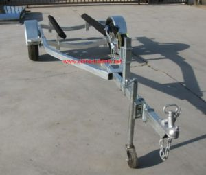 Jet Ski Trailer Tr0501b pictures & photos