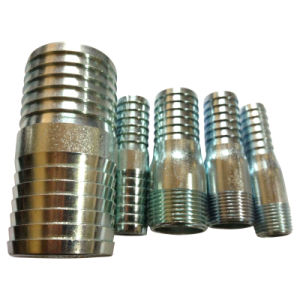 Coupling Parts-Joint Fittings (HS-JP-001) pictures & photos