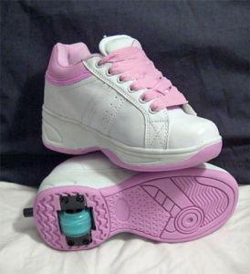 Roller Shoes (JD-R0808)
