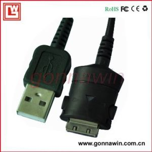 Digital Camera Data Cable for Samsung SUC-C2