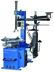 Car Tyre Changer/Tire Changer with CE Dtc-2