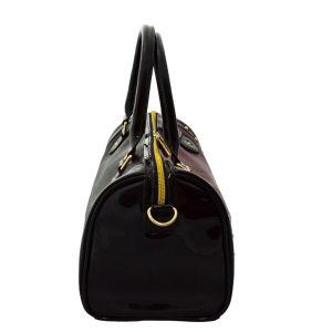 Hot Sell Ladies Tote Handbags (330B)