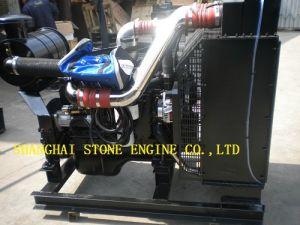 Cummins Diesel Engine 6ltaa8.9-C325 pictures & photos