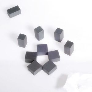 Lower Price Square Magnet Wholesale pictures & photos