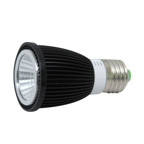 5W LED Spot Light with E27 pictures & photos