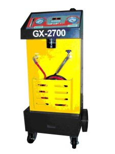 Fuel System Cleaner (GX-2700)