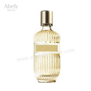 Brand Classic Success Style Glass Perfume Bottle pictures & photos
