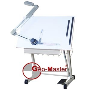 Surveying Equipment Drafting and Mapping Equipment Drafting Machine (SBT-7103) pictures & photos