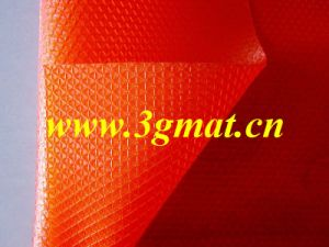 3G Antifatigue Transparent PVC Mat (3G-TS BJW) pictures & photos