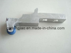 Mitsubishi Printing Machinery Part- Swing Arm Griper Pad