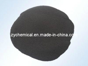 High Purity Silica Fume Sio2, for Concrete/Refractory, for Ordinary Portland Cement pictures & photos