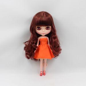 Takara Nude Blythe Dolls (big eye dolls36) pictures & photos