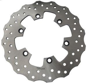 Motorcycle Brake Disc (DF-3047) O. D 265mm