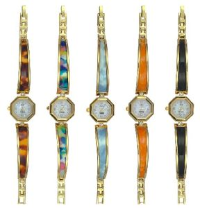 Fashion Jewelry Watch (BGBR070524-4)