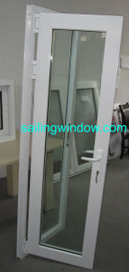 45 Series Swing in Door pictures & photos