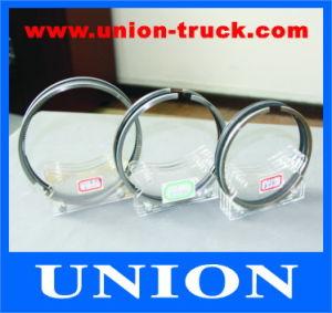 Dfac Parts 6bt Piston Ring pictures & photos