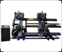 Welding Machine (SHP4)