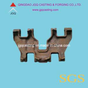 Casting Steel Tractor Part