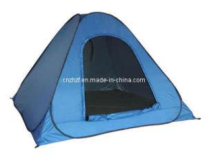 Pop up Tent (ZF1137)