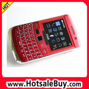 TV Mobile Phone BB 9700
